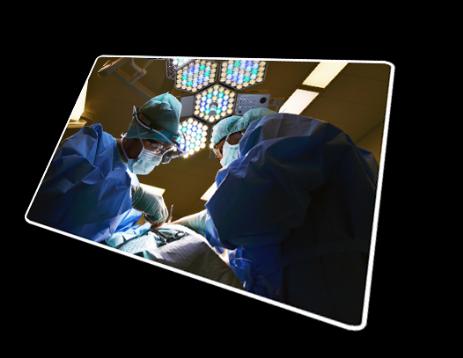 Пластическая хирургия